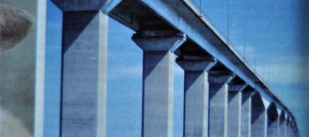 Engla och Ölandsbron
